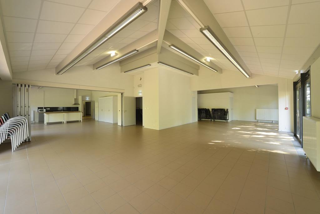 Salle Vatel